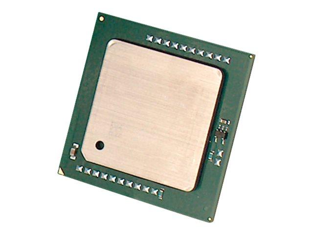 Intel Xeon Gold 5220 - 2.2 GHz - 18 Kerne - 36 Threads - 24.75 MB Cache-Speicher - FCLGA3647 Socket