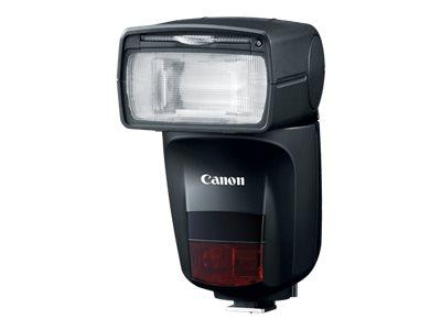 Canon Speedlite 470EX-AI - Blitzgerät - 47 (m)