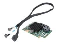 QCT D51B SKU7-8 QS 3008 ASSY - Speichercontroller (RAID)
