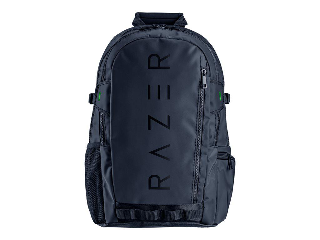 Razer Rogue V2 - Notebook-Rucksack - 39.6 cm (15.6