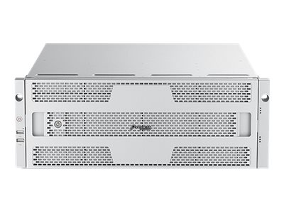 Promise Vess A7800 - NVR - 24 x 4 TB - netzwerkfähig - 4U - Rack
