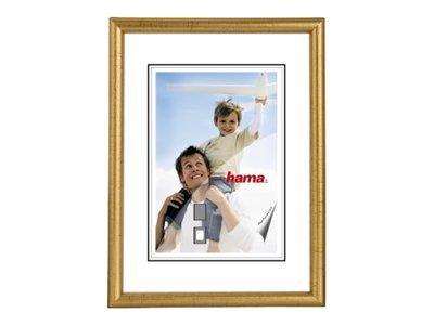 Hama Oregon - Fotorahmen - Konzipiert für: 6x8 Zoll (15x20 cm) - Holz - rechteckig