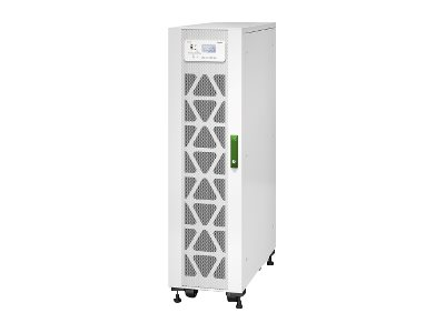 Schneider Electric Easy UPS 3S E3SUPS15KHB - USV - Wechselstrom 400 V - 15 kW - 15000 VA - 3 Phasen