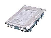 Compaq - Festplatte - 18.2 GB - intern - 3.5