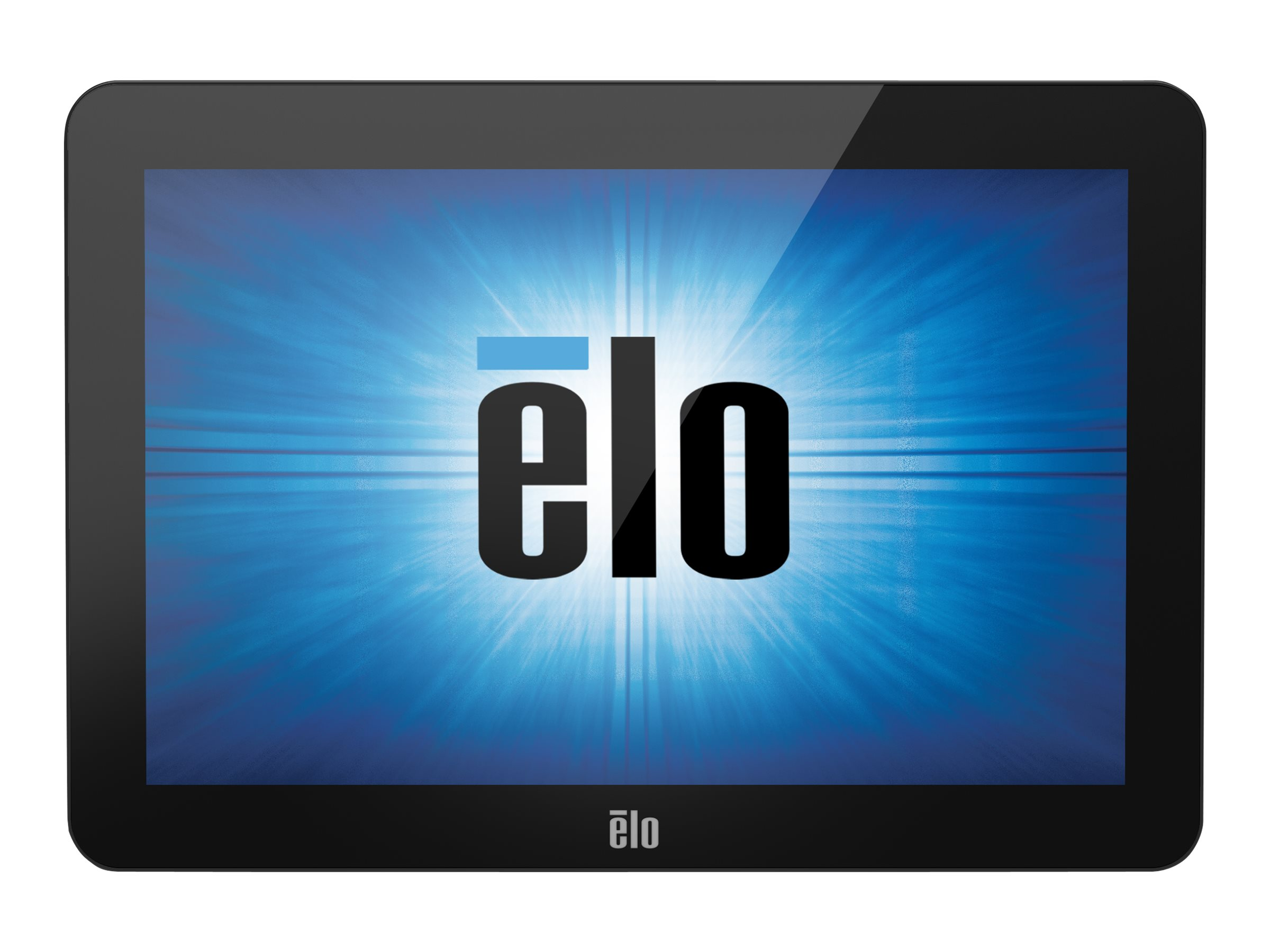 Elo M-Series 1002L Non-touch - LED-Monitor - 25.7 cm (10.1