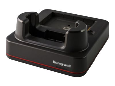 Honeywell Single Charging Dock - Batterieladegerät - für ScanPal EDA50, EDA51