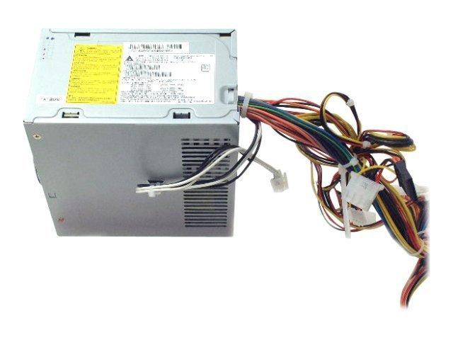 HP - Stromversorgung (intern) - 475 Watt - für Workstation z400