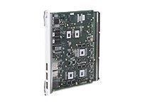 3Com CoreBuilder 9000 9-Port Gigabit Switching Module - Switch - managed - Plugin-Modul - für Switch 4007, 4007 Starter Kit, 400