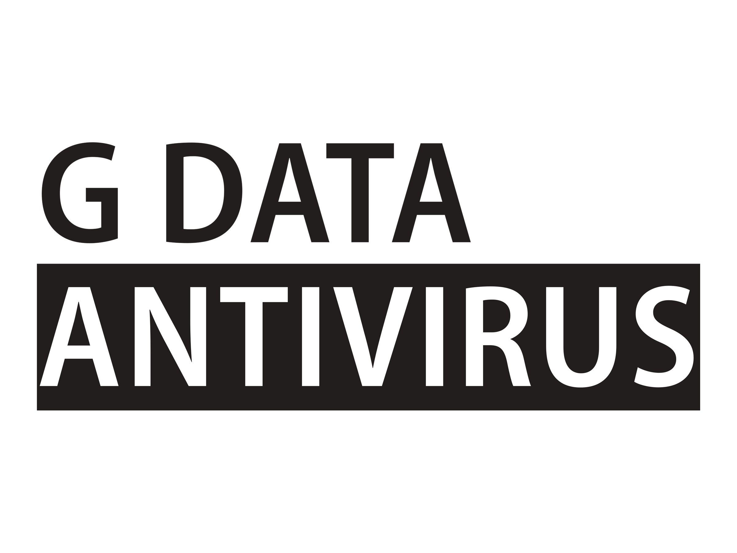 G DATA AntiVirus - Abonnement-Lizenz (2 Jahre) - 1 PC - ESD - Win
