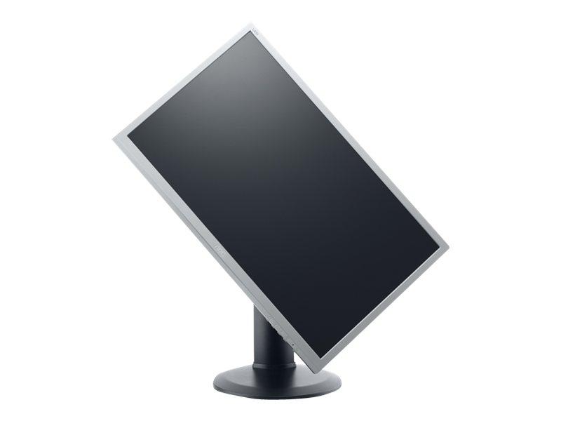 AOC e2260Pdas - LED-Monitor - 55.9 cm (22