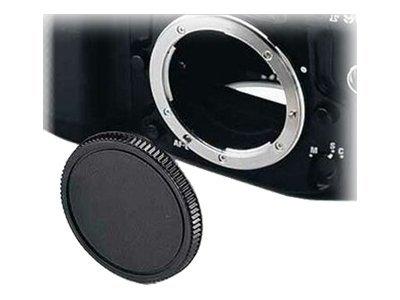 Hama - Kappe für Kameragehäuse