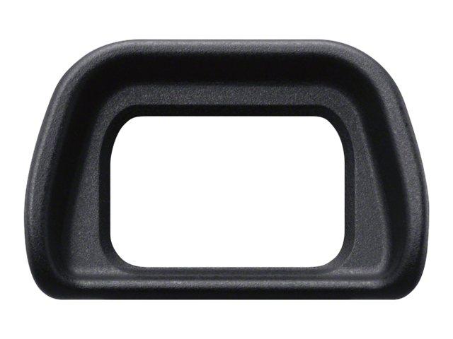 Sony FDA-EP10 - Sucher - für Sony FDA-EV1S; a NEX 6, 6L, 6Y, 7, 7K; a6000; a6300; a6500