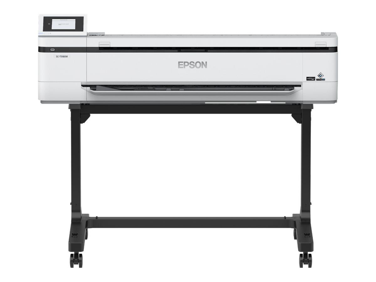 Epson SureColor SC-T5100M - 914 mm (36