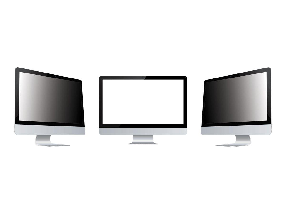 Origin Storage Security Filter - Blickschutzfilter für Bildschirme - 2-Wege - Plug-in - 58,4 cm Breitbild (23