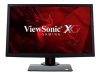 ViewSonic XG Gaming XG2702 - LED-Monitor - 68.58 cm (27