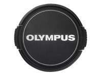 Olympus LC-40.5 - Objektivdeckel - für M.Zuiko Digital
