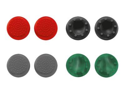 Trust GXT - Zusatz-Tipp-Pads für Spielkonsole - für Xbox One