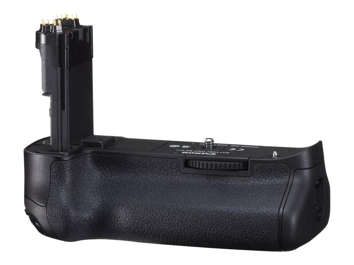 Canon BG-E11 - Batteriegriff - für EOS 5D Mark III, 5DS, 5DS R