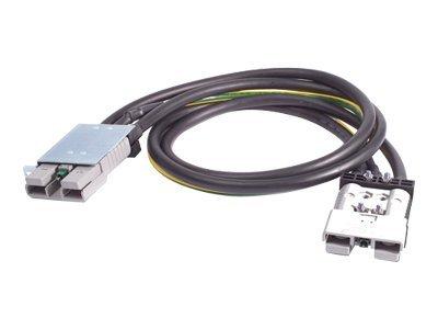 APC - Batteriekabel - 1.2 m