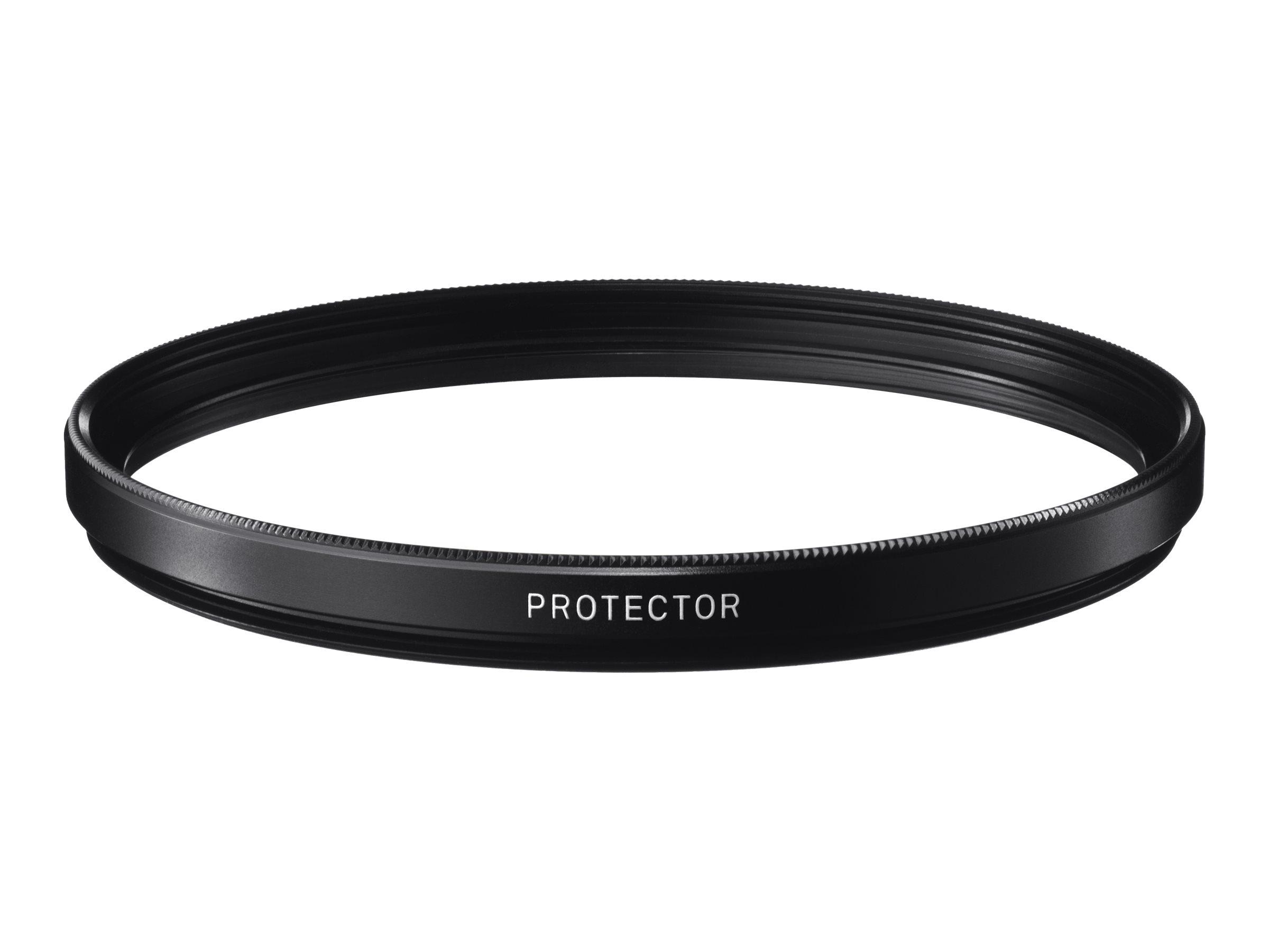 Sigma WR - Filter - UV - 58 mm