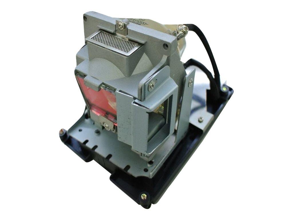 V7 - Projektorlampe (gleichwertig mit: BenQ 5J.J2N05.011) - für BenQ SP840