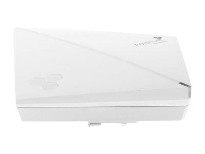 Aerohive AP130 - Funkbasisstation - Wi-Fi - Dualband