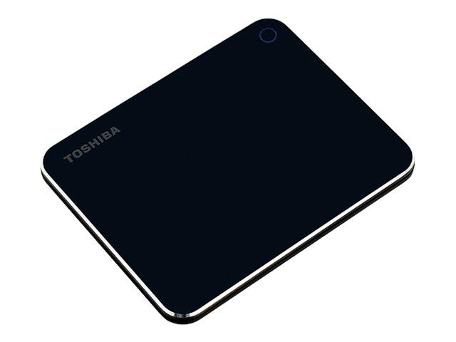 Toshiba XS700 Series - Solid-State-Disk - 240 GB - extern (tragbar) - USB 3.1 Gen 2