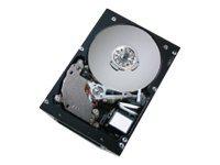 WD Ultrastar 10K300 HUS103073FL3800 - Festplatte - 73.4 GB - intern - 3.5