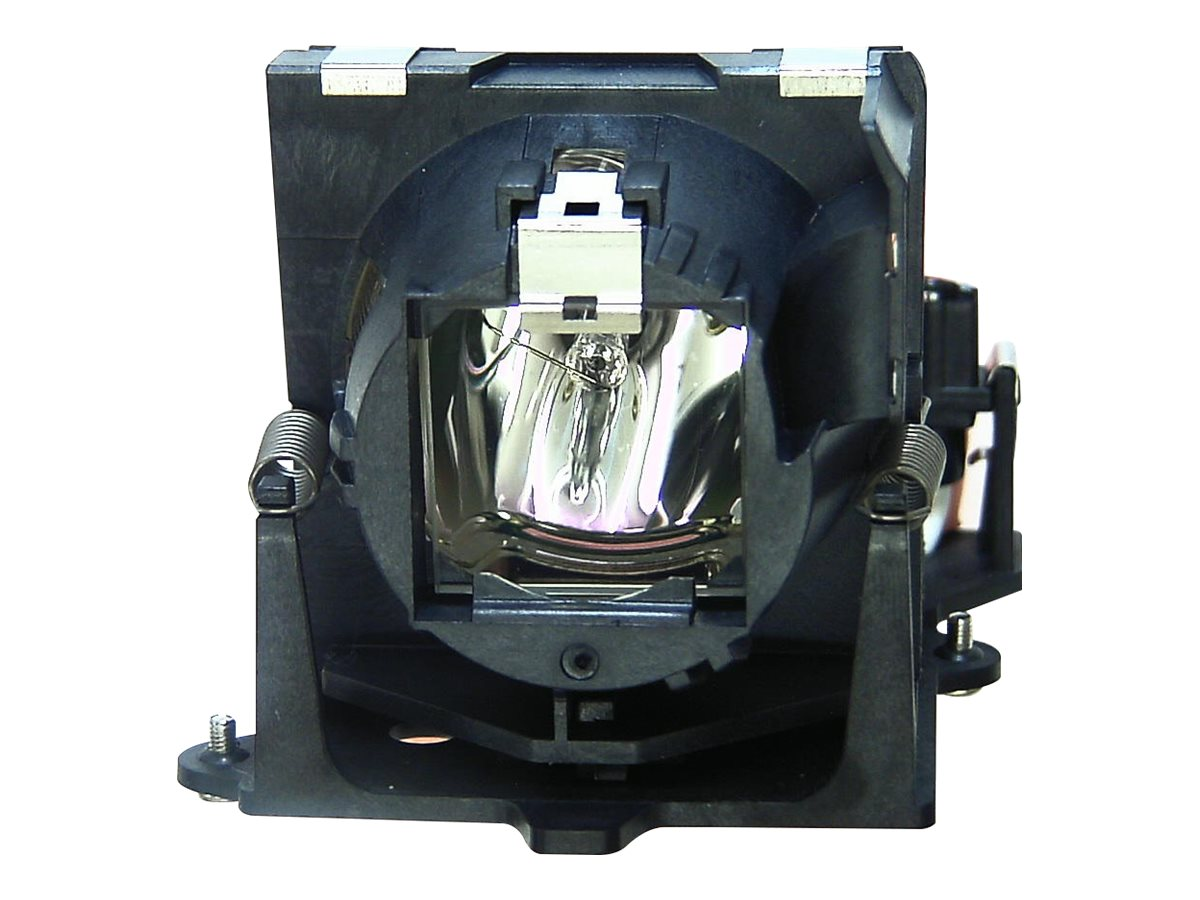 V7 - Projektorlampe - 250 Watt - 2000 Stunde(n) - für projectiondesign F1 SXGA, XGA