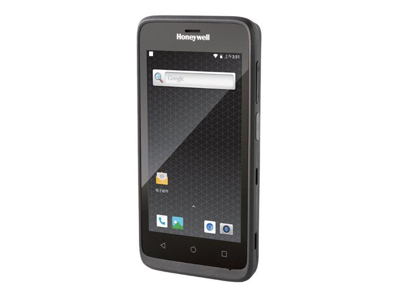 Honeywell ScanPal EDA51 - Datenerfassungsterminal - Android 8.0 (Oreo) - 16 GB - 12.7 cm (5
