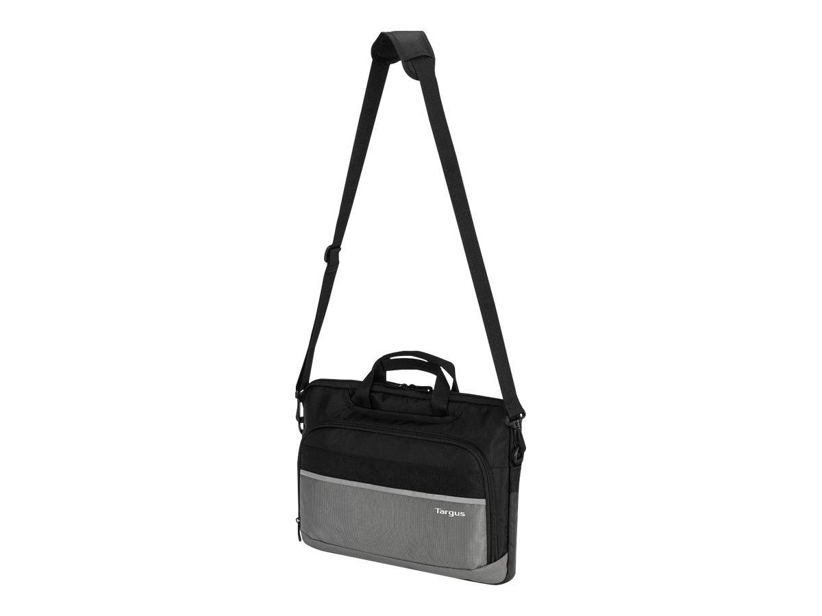 Targus Education Shoulder Laptop Bag - Notebook-Tasche - 29.5 cm (11.6