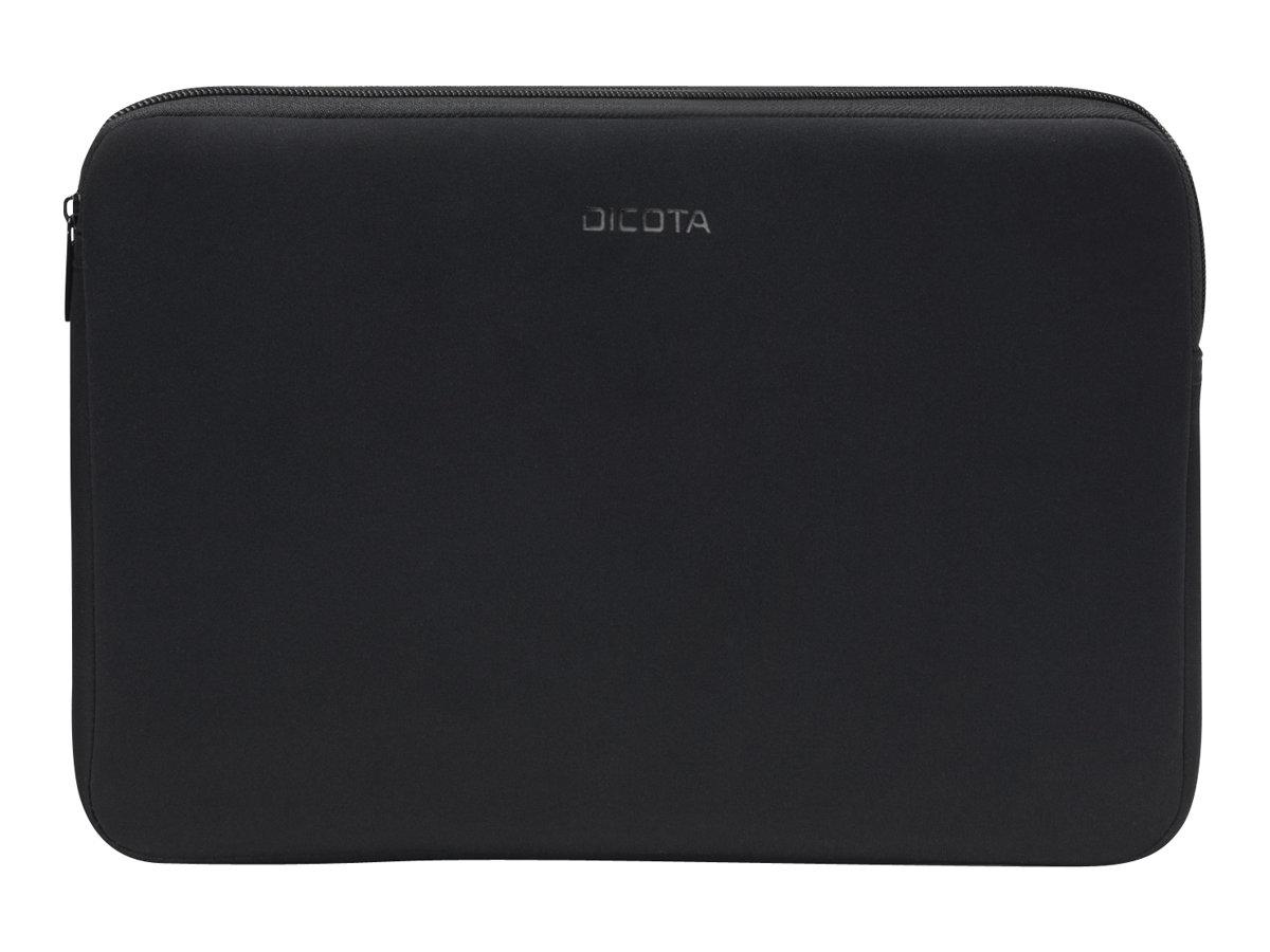 DICOTA PerfectSkin Laptop Sleeve 15.6