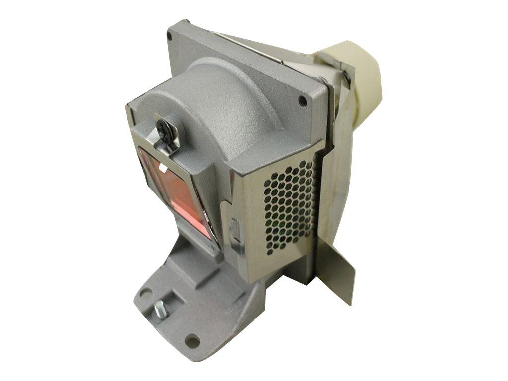 V7 - Projektorlampe (gleichwertig mit: BenQ 5J.JC205.001) - für BenQ TW523P