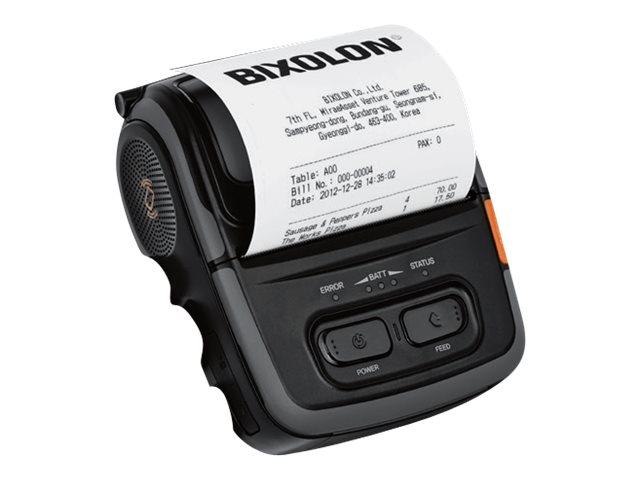 BIXOLON SPP-R310 - Belegdrucker - Thermopapier - 8 cm Rolle - 203 dpi - bis zu 100 mm/Sek.