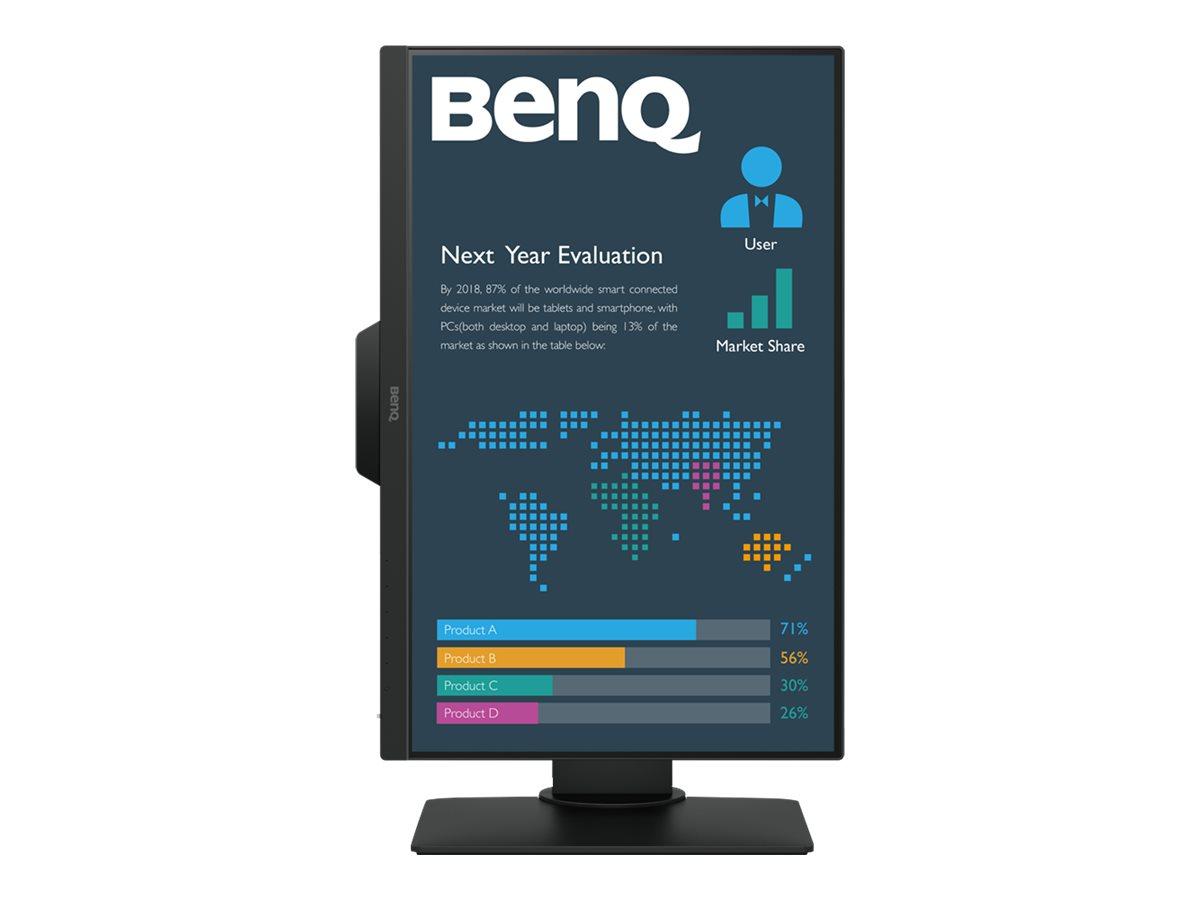 BenQ BL2381T - LED-Monitor - 57.2 cm (22.5