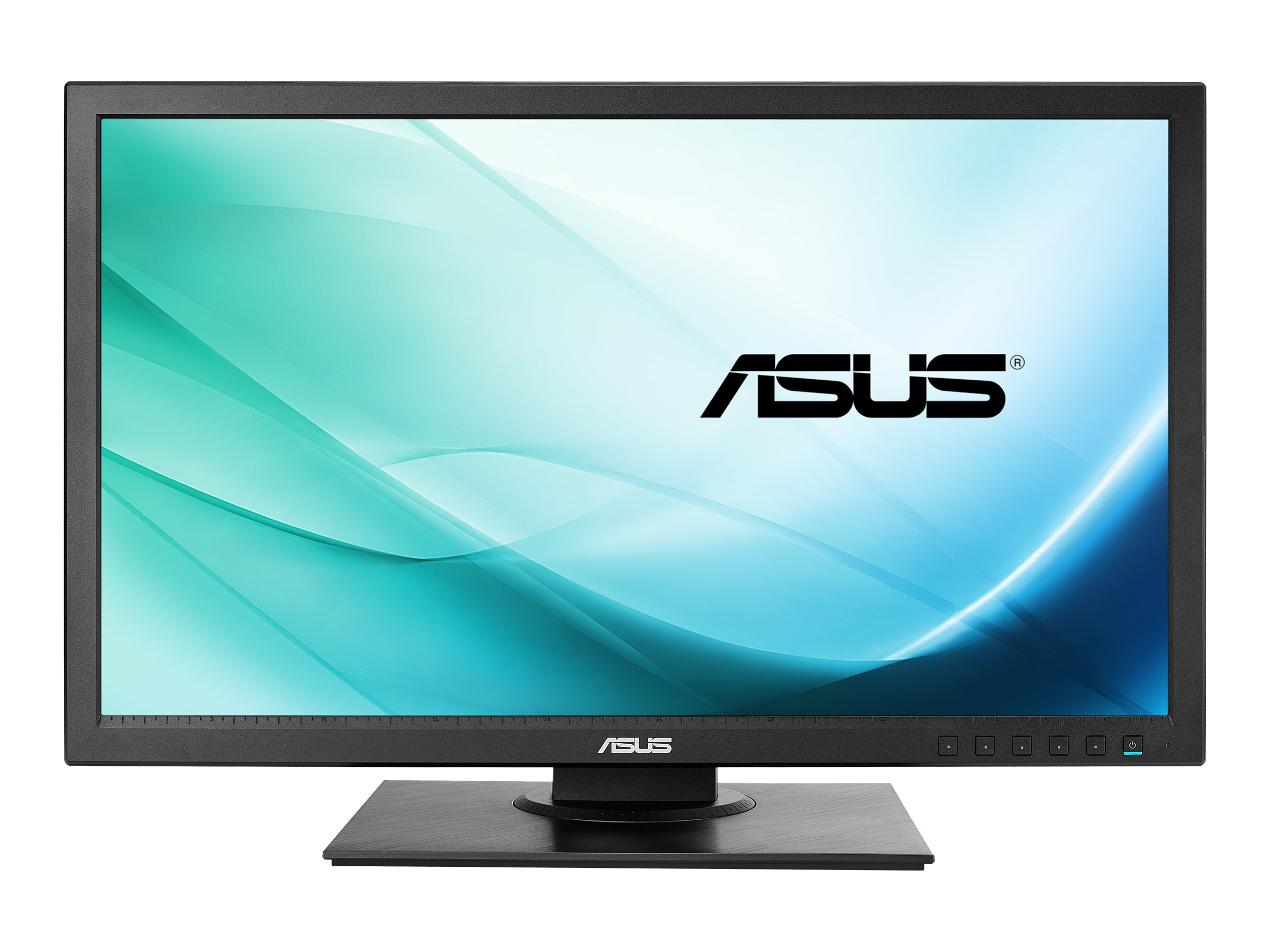 ASUS BE229QLB - LED-Monitor - 54.6 cm (21.5