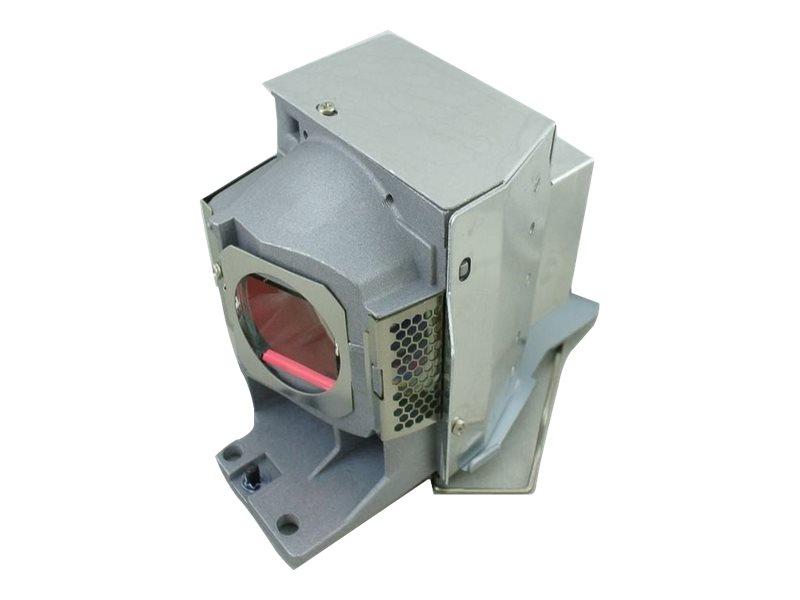 V7 - Projektorlampe (gleichwertig mit: Acer MC.40111.002) - für Acer H6510BD, P1340W, X1140A, X1240, X1340WH