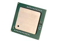 Intel Xeon Bronze 3204 - 1.9 GHz - 6 Kerne - 6 Threads - 8.25 MB Cache-Speicher - FCLGA3647 Socket