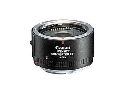 Canon EF Life-Size - Konverter - Canon EF - für EOS