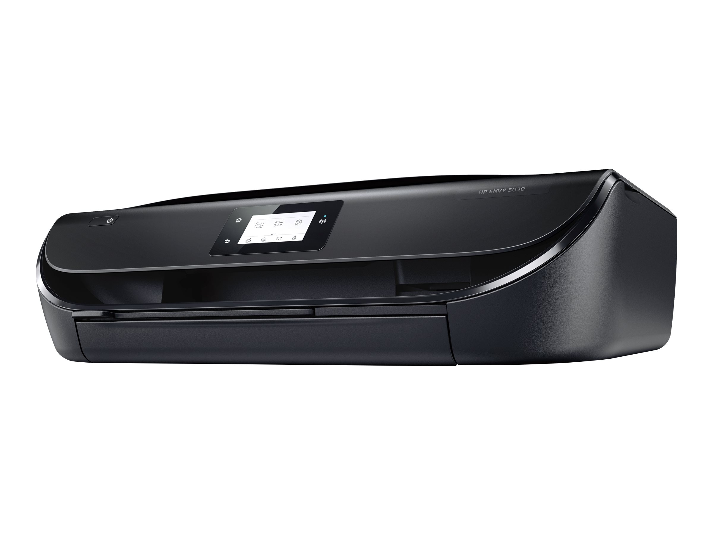 HP Envy 5030 All-in-One - Multifunktionsdrucker - Farbe - Tintenstrahl - Letter A (216 x 279 mm)/A4 (210 x 297 mm) (Original) -