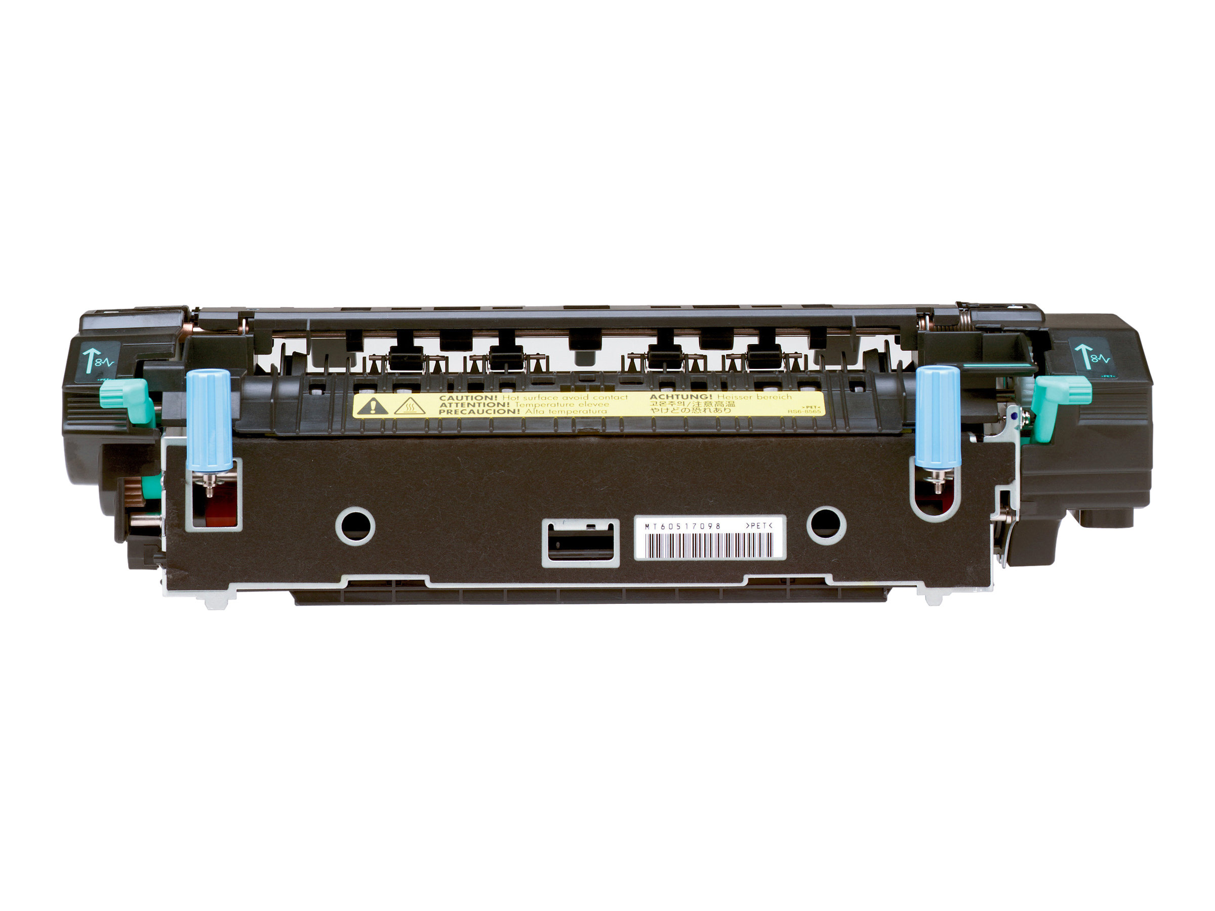 HP - (220 V) - Kit für Fixiereinheit - für Color LaserJet 4600, 4600dn, 4600dtn, 4600hdn, 4600n