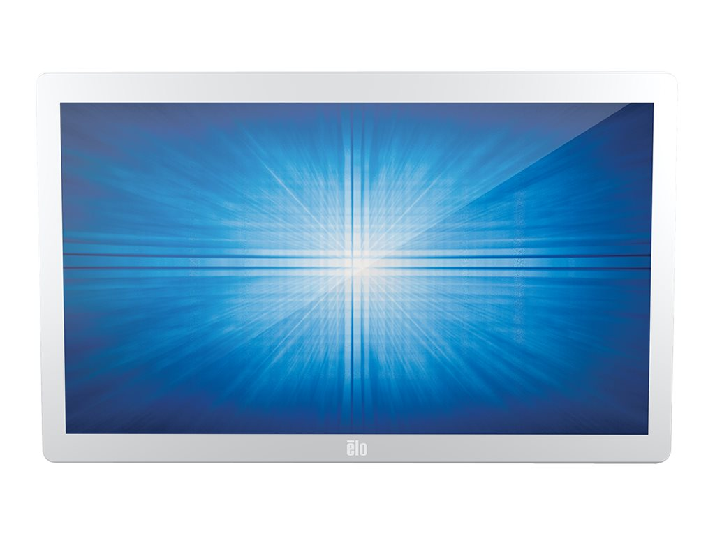 Elo 2203LM - LCD-Monitor - 55.9 cm (22