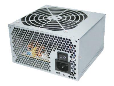 FSP FSP350-60HHN(85) - Stromversorgung (intern) - ATX12V - 80 PLUS Bronze - Wechselstrom 230 V - 350 Watt