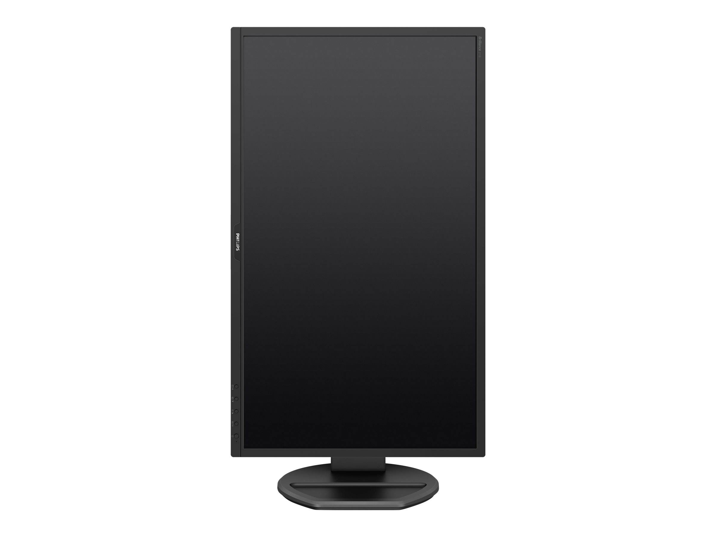 Philips B Line 271B8QJEB - LED-Monitor - 68.6 cm (27