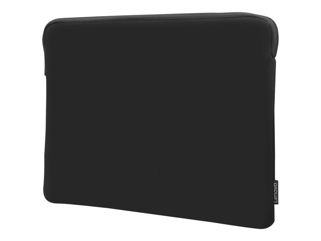 Lenovo Basic Sleeve - Notebook-Hülle - 27.9 cm (11