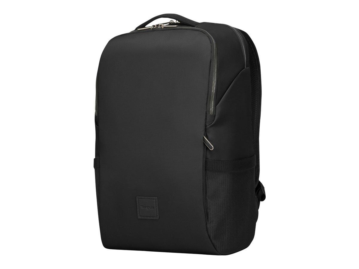 Targus Urban Essential - Notebook-Rucksack - 39.6 cm (15.6