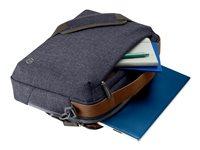 [Wiederaufbereitet] HP Renew Topload - Notebook-Tasche - 39.6 cm (15.6