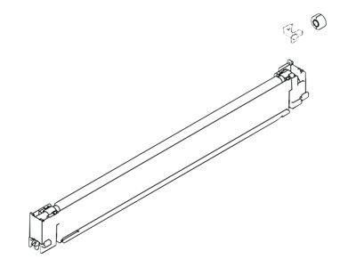 Kyocera - MC-8325 (Packung mit 4)