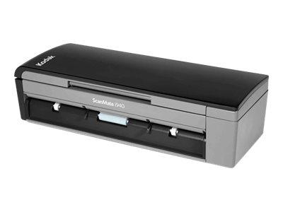 Kodak SCANMATE i940 - Dokumentenscanner - Duplex - 216 x 1524 mm - 600 dpi x 600 dpi - bis zu 20 Seiten/Min. (einfarbig) / bis z