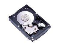 Fujitsu Enterprise MAW3300FC - Festplatte - 300 GB - intern - 3.5
